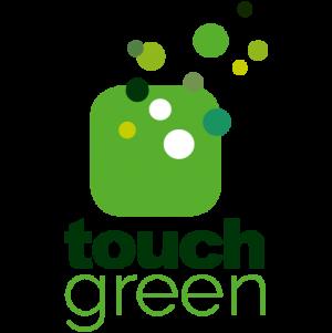 touchgreen
