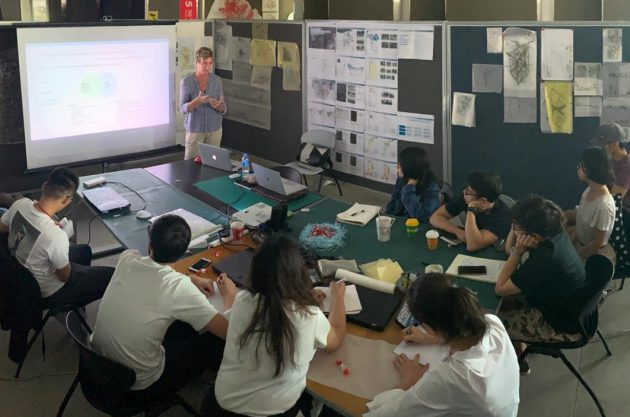 How-can-environmental-education-contribute-to-a-masterplan-and-innovative-landscape-design