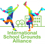International Schoolgrounds