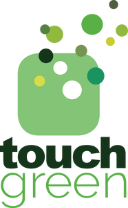 touchgreen